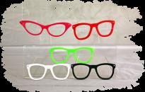 gadgets-plex-occhiali