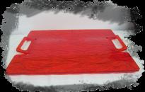 vassoio-rosso